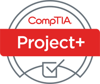Project+ Training Courses, Wichita