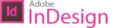 Adobe InDesign Training Courses, Wichita