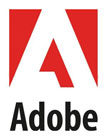 Adobe Training Courses, Wichita