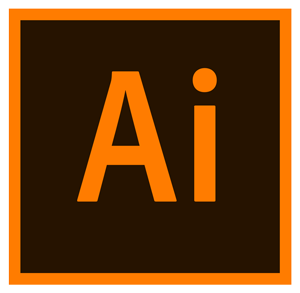 Adobe Illustrator Training Courses, Wichita