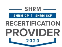 SHRM Training and Certification from New Horizons Wichita